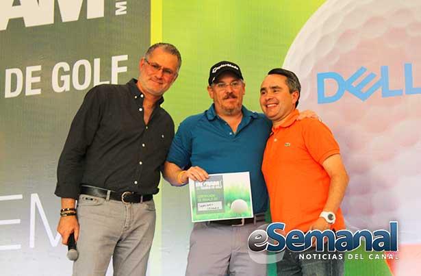 Fotogalería_Ingram-Golf-50
