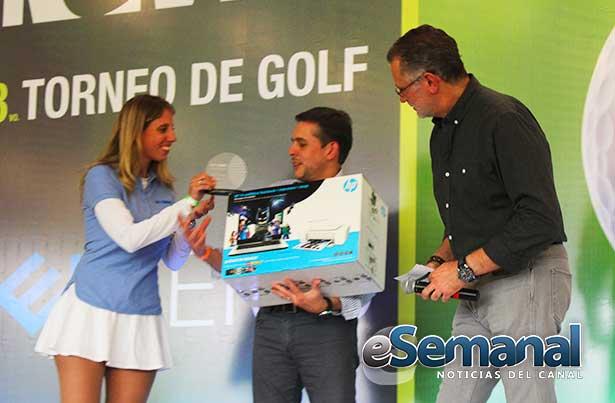 Fotogalería_Ingram-Golf-51
