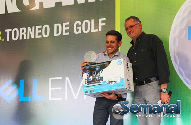 Fotogalería_Ingram-Golf-52