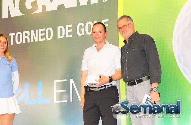 Fotogalería_Ingram-Golf-53