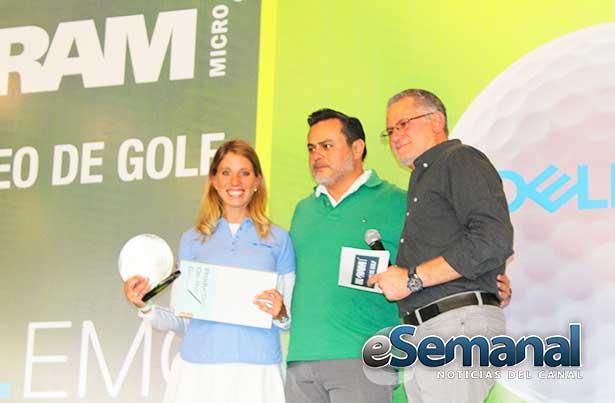 Fotogalería_Ingram-Golf-54