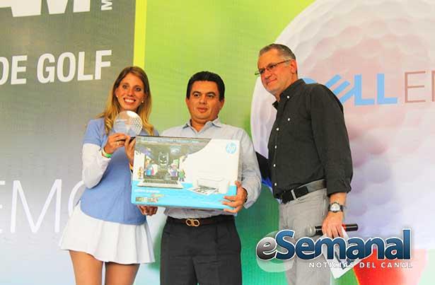 Fotogalería_Ingram-Golf-55