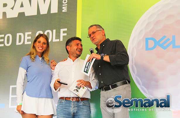 Fotogalería_Ingram-Golf-56