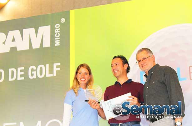 Fotogalería_Ingram-Golf-57