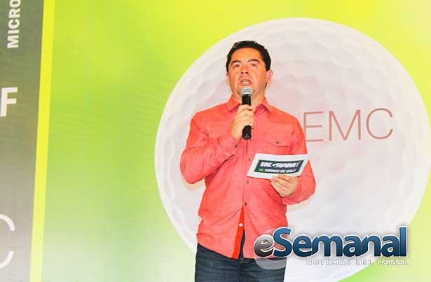 Fotogalería_Ingram-Golf-58