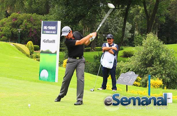 Fotogalería_Ingram-Golf-6