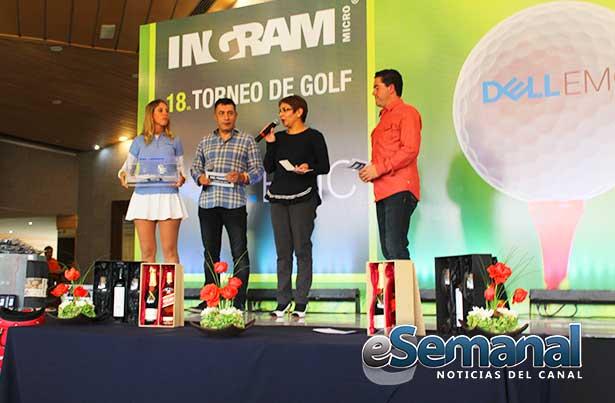 Fotogalería_Ingram-Golf-60