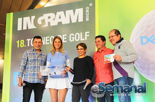 Fotogalería_Ingram-Golf-61