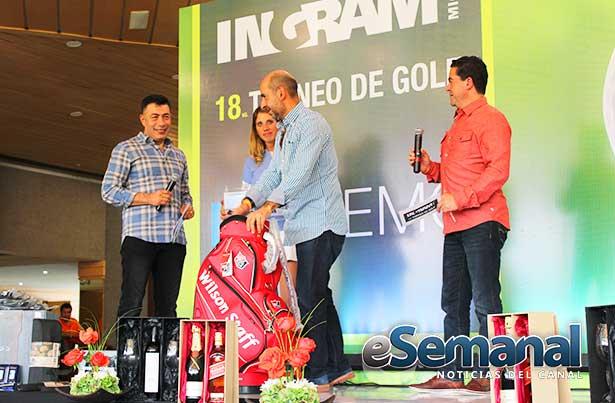 Fotogalería_Ingram-Golf-62