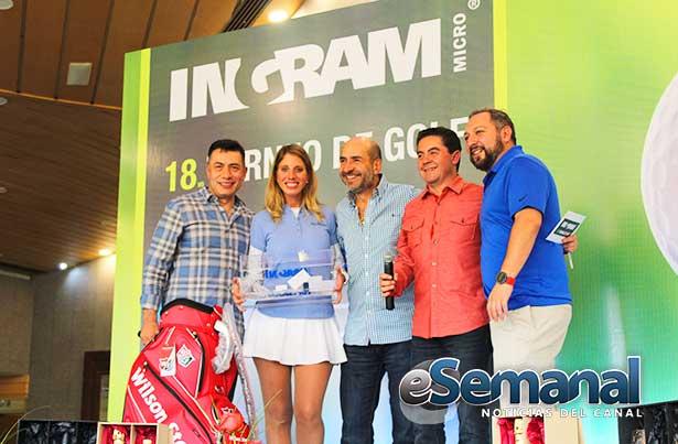 Fotogalería_Ingram-Golf-63