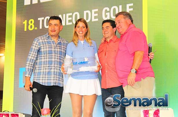 Fotogalería_Ingram-Golf-64