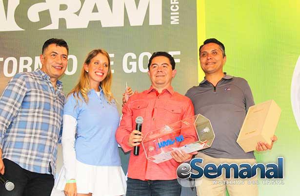 Fotogalería_Ingram-Golf-66