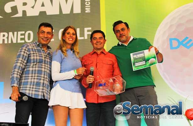 Fotogalería_Ingram-Golf-67