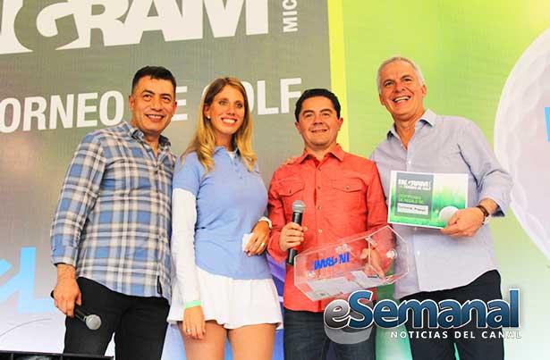 Fotogalería_Ingram-Golf-68