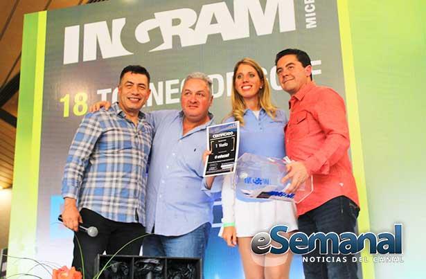 Fotogalería_Ingram-Golf-69