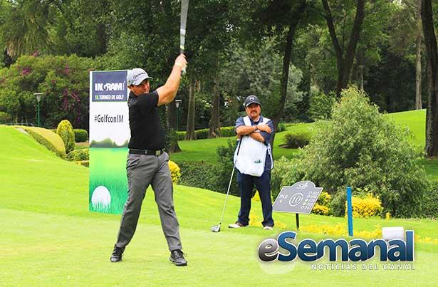 Fotogalería_Ingram-Golf-7