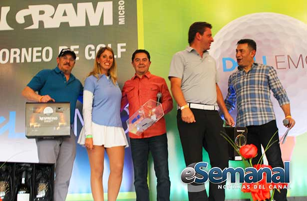 Fotogalería_Ingram-Golf-71