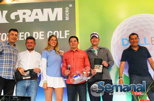 Fotogalería_Ingram-Golf-72