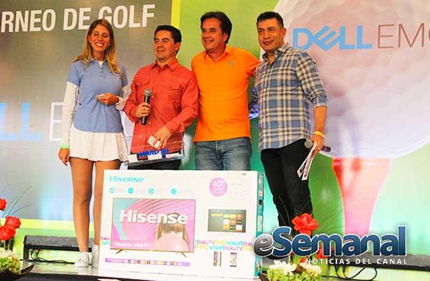 Fotogalería_Ingram-Golf-75