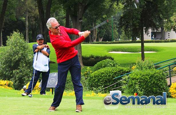 Fotogalería_Ingram-Golf-8