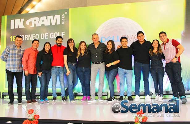 Fotogalería_Ingram-Golf-81