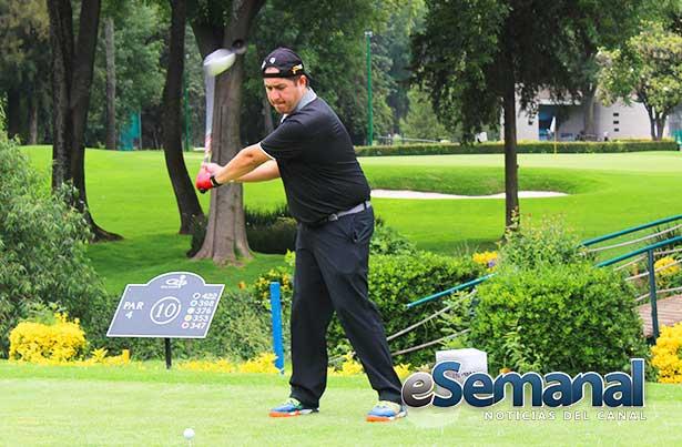 Fotogalería_Ingram-Golf-9