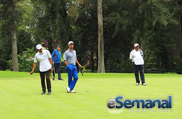Fotogalería_Ingram-Golf
