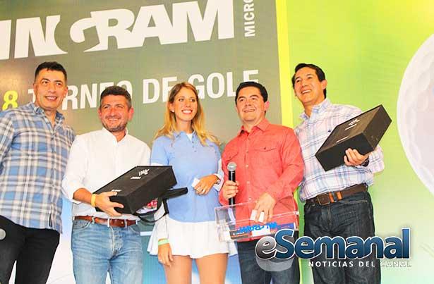 Fotogalería_Ingram-Golf73
