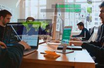 Akamai contra el cibercrimen, hacktivismo, ciberespionaje y ciberterrorismo