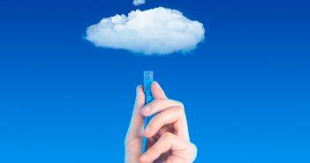 La computación en la nube exige de los canales de TI un modelo de negocio eficiente