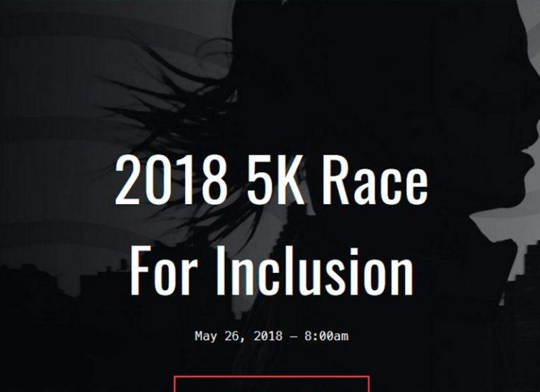 Correrán en Guadalajara por la inclusión tecnológica