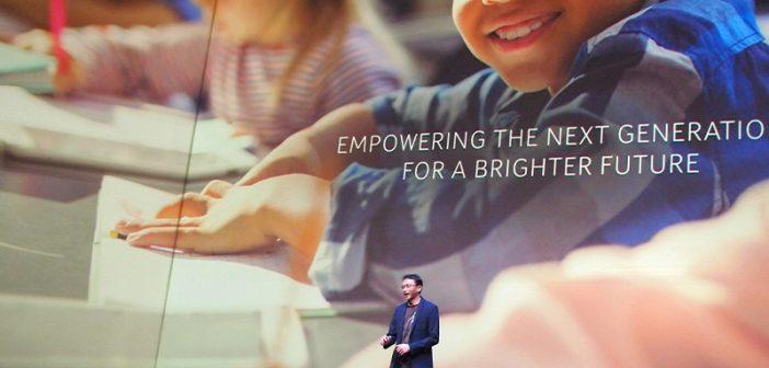 Innovación, diseño y performance destacan en next@acer