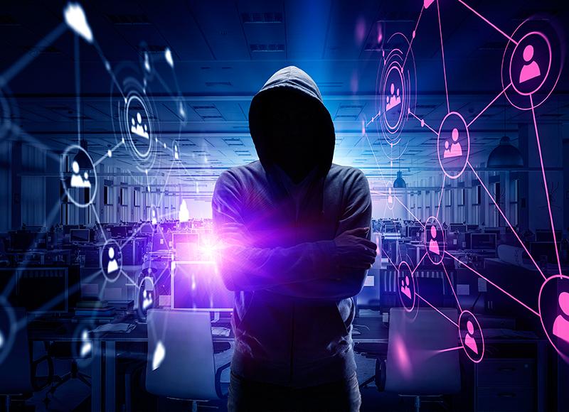 Ataques que usan exploits para Office se cuadruplicaron a inicios de 2018: Kaspersky Lab