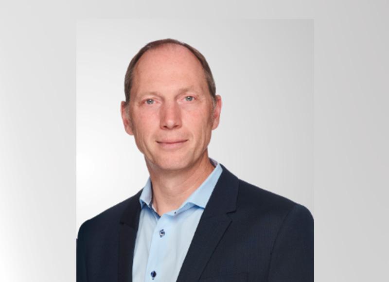 El especialista en monitoreo de red presentó Uptime Alliance, un nuevo programa de socios tecnológicos para ayudar a los integrantes de la alianza a incluir funciones de monitoreo de red en sus ofertas que apoya a los clientes a prevenir el tiempo de inactividad de los sistemas críticos de TI.