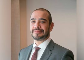 Hackeo al sistema SPEI vulnera la credibilidad en la banca en México