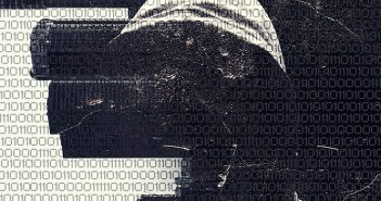 El equipo ASERT (Arbor Security Engineering and Response Team) de Netscout Arbor descubrió que Lojack, originalmente conocido como Computrace, el cual es una solución de recuperación de portátiles utilizada para proteger los activos en caso de que sean robados, contiene dominios de comando y control (C2) maliciosos, probablemente asociados con las operaciones del grupo de hackers rusos Fancy Bear.