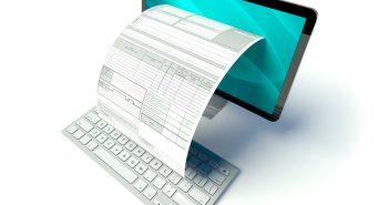Uso de CFDI: deduce correctamente los gastos