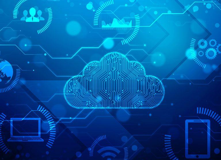 Adopción de soluciones en la nube en LA será impulsada por Citrix y Sonda
