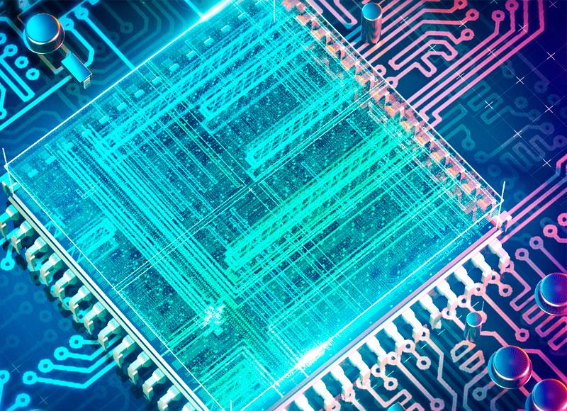MediaTek presenta chipset para segmento móvil de rango medio