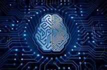 Utilizar IA para impulsar a la gente con discapacidad