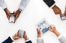 En cada jornada laboral, los directivos empresariales buscan la manera de ser más eficientes, productivos y competitivos auxiliándose de la tecnología, gracias a que la cultura de la adquisición de innovación aumenta en nuestro país.