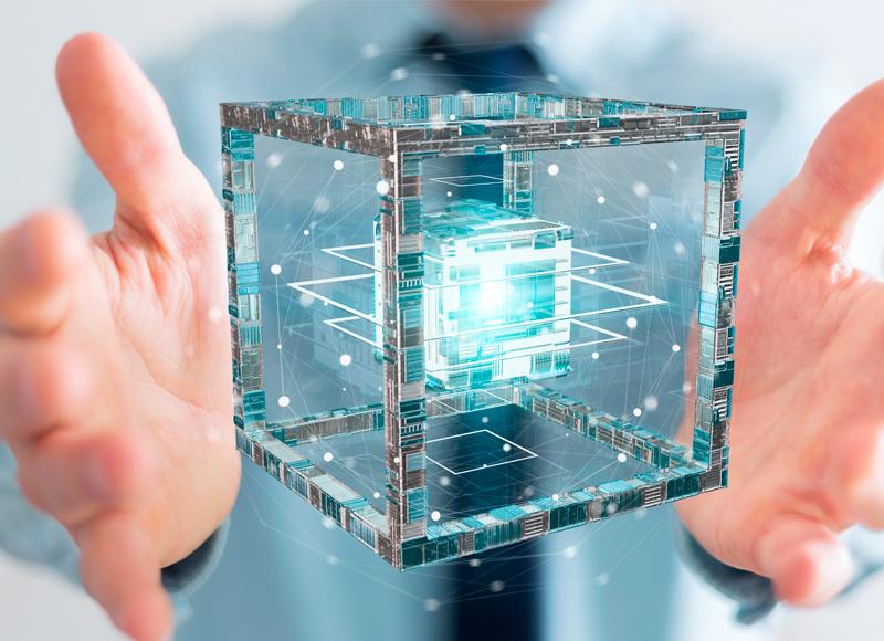 Solo el 6% de las empresas mexicanas utilizan a su favor las tecnologías de la información