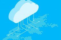 IDC reconoció el momento y el crecimiento de Oracle Cloud