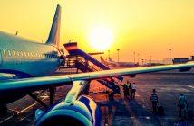 SAP y PROS ofrecerán soluciones de comercio y comercialización para aerolíneas