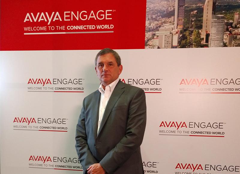 Avaya Engage 2018, después de la tormenta, llega la calma