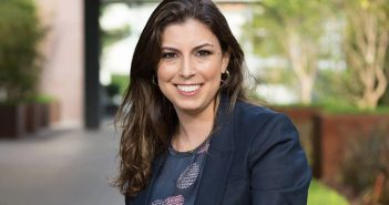 Daniela Acosta
