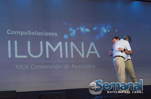 Fotogalería-CompuSoluciones-10