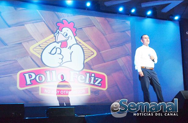 Fotogalería-CompuSoluciones-11