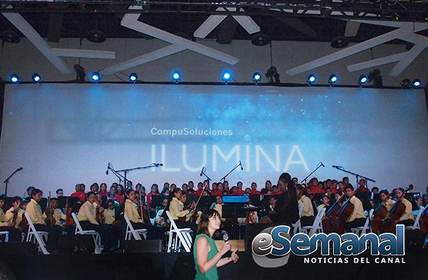Fotogalería-CompuSoluciones-12