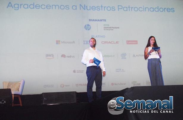 Fotogalería-CompuSoluciones-14